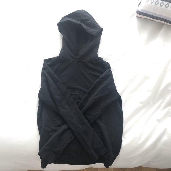 Everlane Other - 🚫SOLD🚫 NWOT Men's Everlane Hooded Sweatshirt